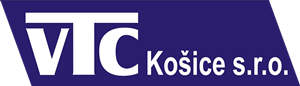Vykurovacia technika centrum Košice