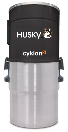 Cyklon2